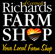 Richards of Cornwall - Quality Cornish Bulbs